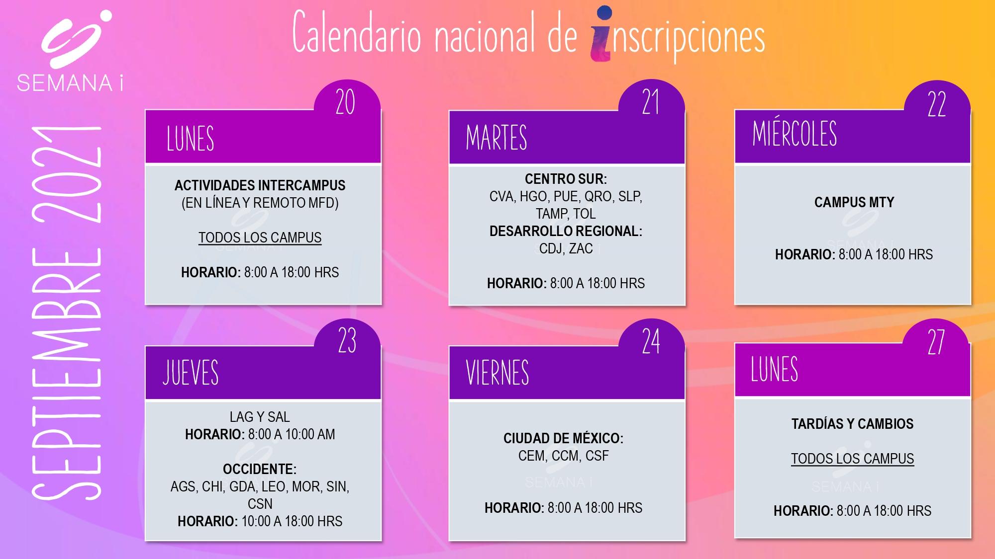 horario-inscripciones-semanai2021.jpg